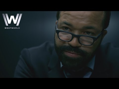 Westworld Episode 6 Explained - Predictions, Theories and Analysis