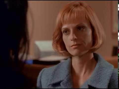 Profit (1996) episode 6 Cupid