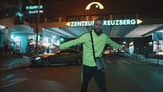 Capital Bra - Zieh Zieh Zieh (feat. King Khalil)(PROD. AREK. G.)
