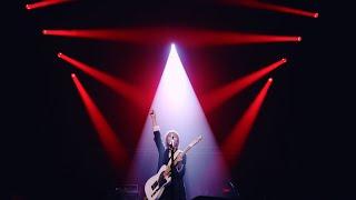 "LIVE DVD / Blu-ray『SCANDAL WORLD TOUR 2020 """"Kiss from the darkness"""" Livestream』2020.11.18 Release! <Blu-ray> 初回限定盤(Blu-ray+2CD+特製 ..."