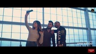 Crop (Teaser) Aashi Rana | Raavi | Latest Punjabi Song 2019 | Malwa Records