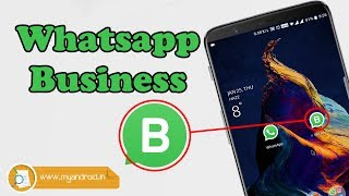 Whatsapp Business | How To Download & Create Account