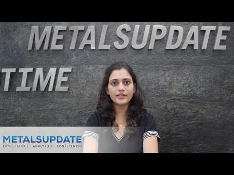 Daily Metals- Iron,Steel,Copper,Aluminium,Zinc,Nickel-Prices,News,Analysis & Forecast - 20/07/2017.