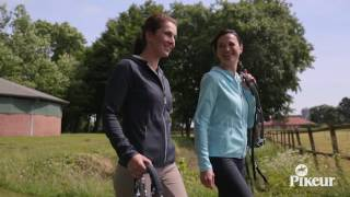 Lisa Müller & Jessica Michel Botton