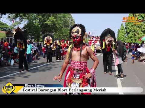 festival-barongan-blora-2019-berlangsung-meriah