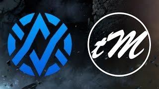 Avant vs. TM - Game 1 Week 1 Day 2 thumbnail