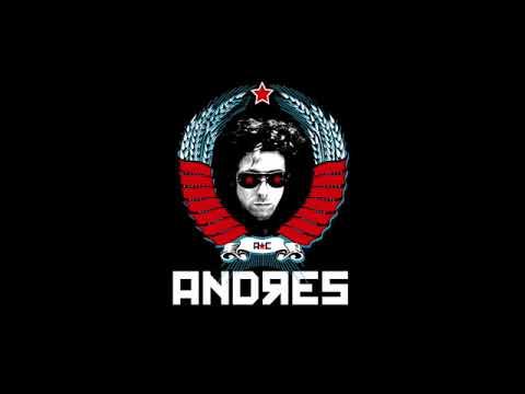 Andrés Calamaro - Obras incompletas (Full album)