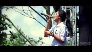 Raisa - Could it be (Locafore 2013)