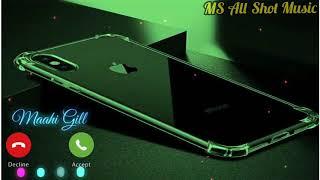 Download Best iPhone Ringtone,iPhone11, Ringtone 2020 ,Appple ringtone, New mobile coll ringtone 2020