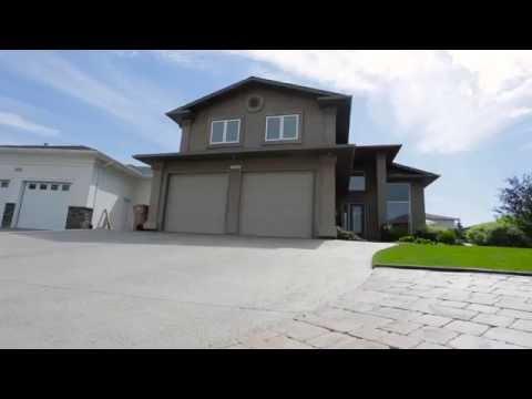 4839 Betker Place, Regina, Saskatchewan