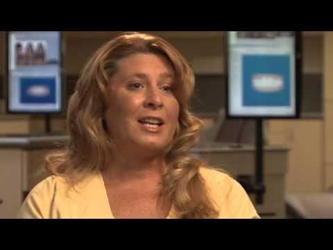 dr-rebecca-falsafi-orthodontics---invisalign-danielle
