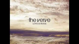 The Verve - Love Is Noise (The Freelance Hellraiser Remix)