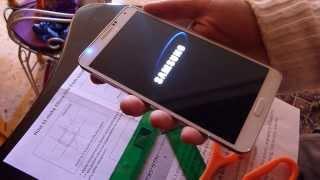 Tutorial cortar tarjetas Sim a MicroSim ¡¡FUNCIONA!! comprobado en el móvil!