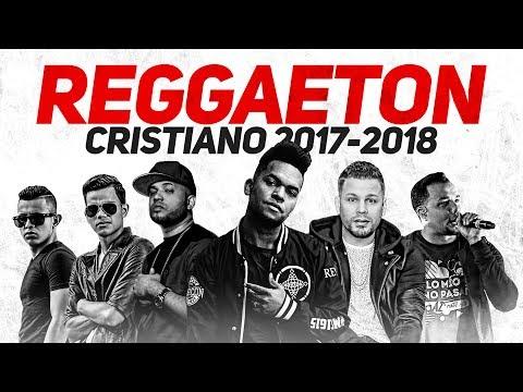 Música Urbana Cristiana | ESTRENOS 2017
