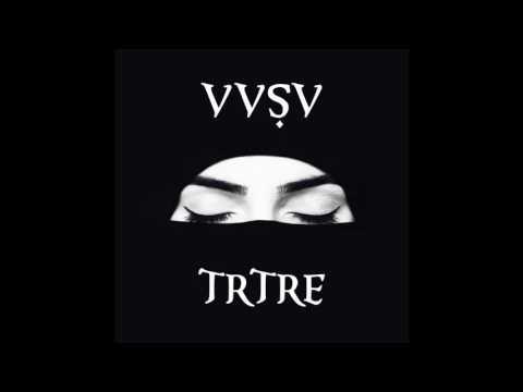 VVSV - TRTRE [Haram Records]