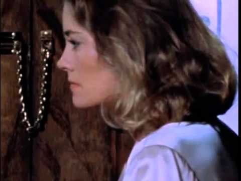 Moonlighting Season 2 Episode 15 Witness for the Execution