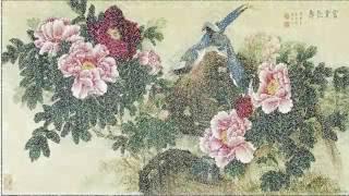Мощные мантры Синь Цзин (Xin Jing) Дао Китайское искусство У-Син