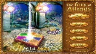 Aristejo The Rise of Atlantis część 01 Fenicja