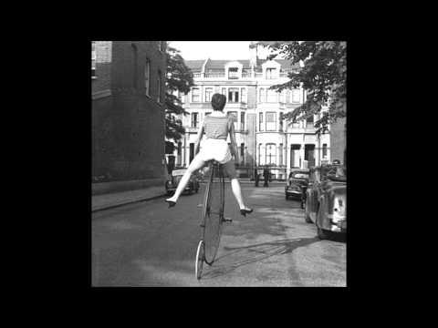 Yeni Şarkı: Son Feci Bisiklet - Bu Kız
