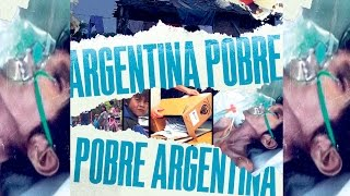 Periodismo Para Todos - Programa 13/09/15