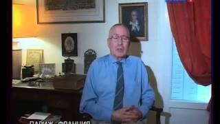 82 серия. 1980 год - Андрей Сахаров и Елена Боннэр