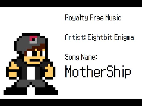 Image Result For Royalty Free Music Chiptune