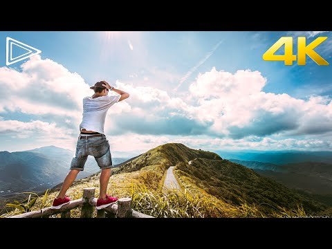 5 Most Amazing YouTube Channels at 4K