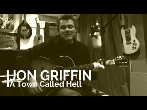 A Town Called Hell - Original Song by unsigned Folk Singer Songwriter Artist