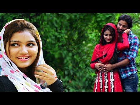 Malayalam Full Movie 2016 New Releases Kasthoorba | Malayalam Movie 2016