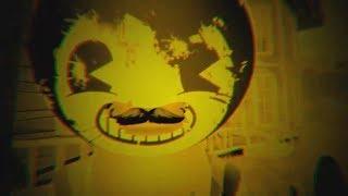 Bersgamer Roblox Videos De Hello Neighbor Minijuegos Com Pagina 84