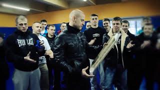 Скачать Миша Маваши в Киеве 23 02 2013
