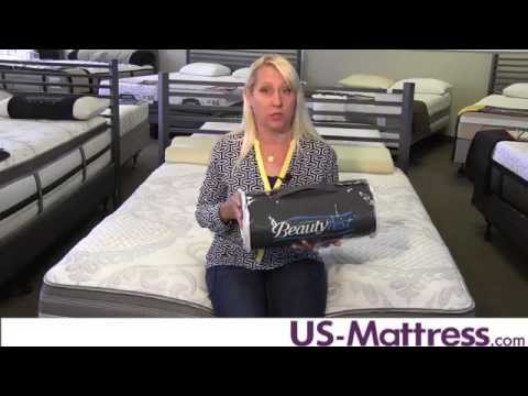 buy single mattress melbourne