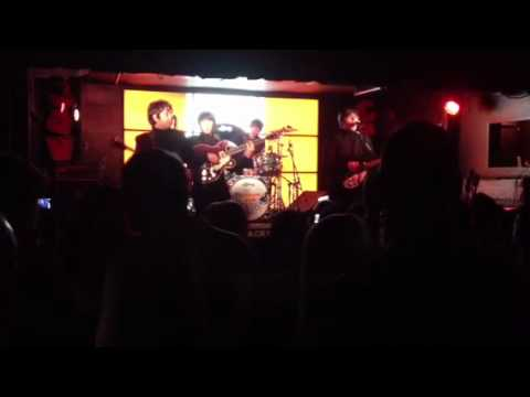 The Cavern Club Beatles - From Me To You