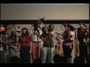 They - The JMU Overtones