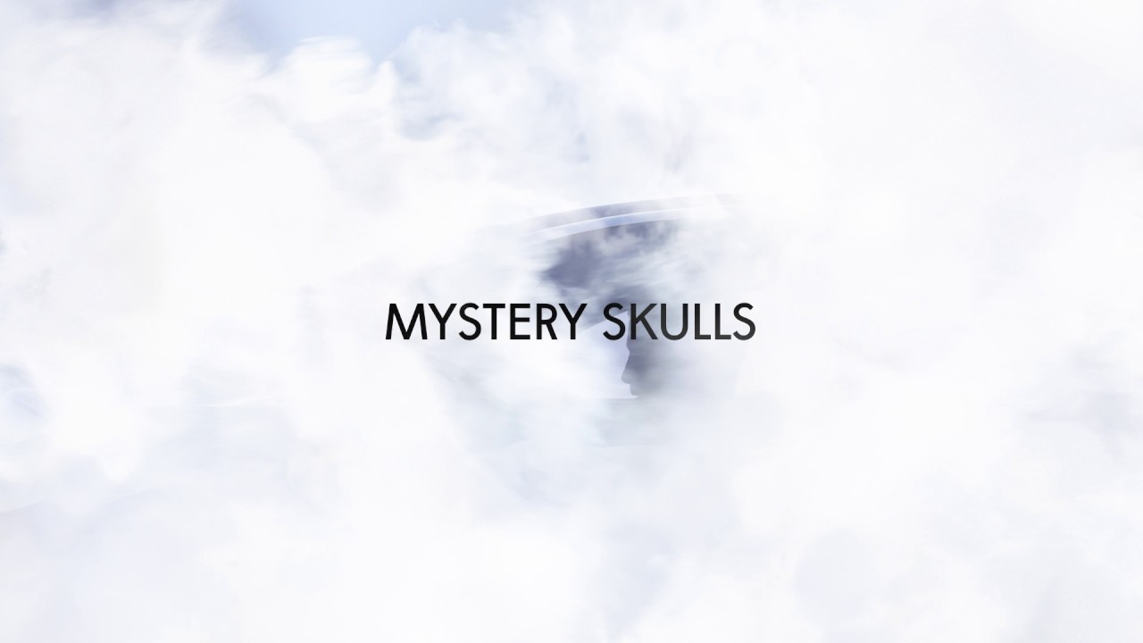 mystery-skulls-endlessly-official-audio-mystery-skulls
