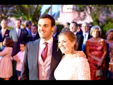 The Wedding (viewable only in some countries) / Portugal Travel Vlog #35 / The Way We Saw it