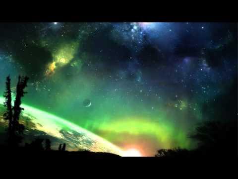 Future world music - Life goes on