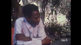 Dakar le plaisir d'être polygame avec une intervention d'Abdoulaye Farba SARR