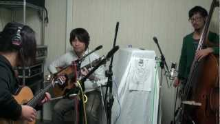 """Arranged and Performed """"Song of the Baron"""". from STUDIO GHIBLI's Mo..."""