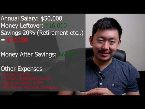 How to Give Yourself a 100+% RAISE! More Money in the BANK!!