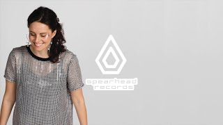 Riya - You Or Me feat. Enei - Spearhead Records - Official Video