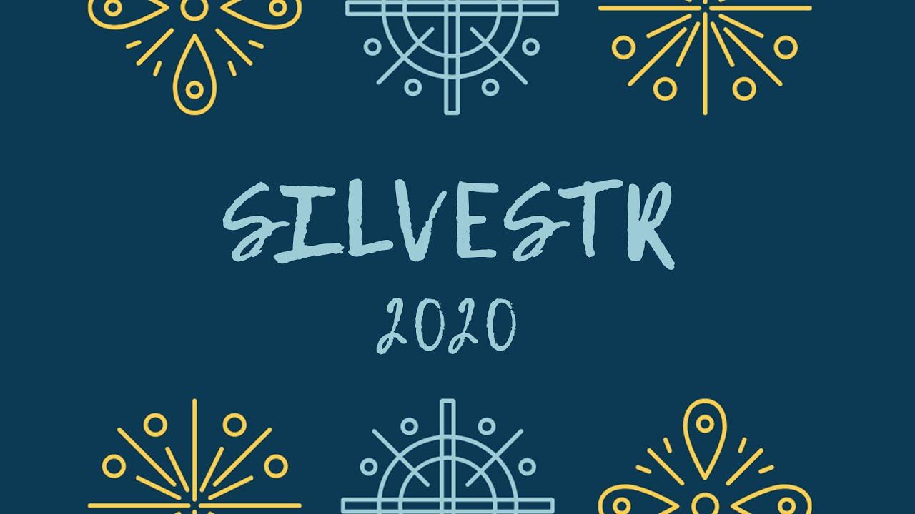 Silvestrovský program