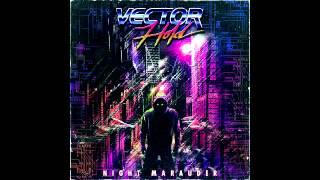 Vector Hold - Night Marauder [Full Album]