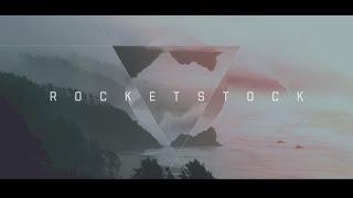 After Effects + Ücretsiz Klip | RocketStock.com Geometrik bir Tasarım oluşturun