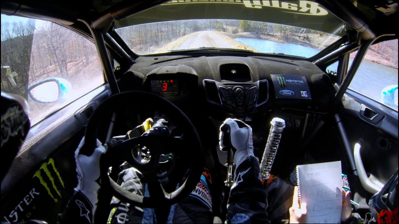 gopro ken block tree run youtube. Black Bedroom Furniture Sets. Home Design Ideas