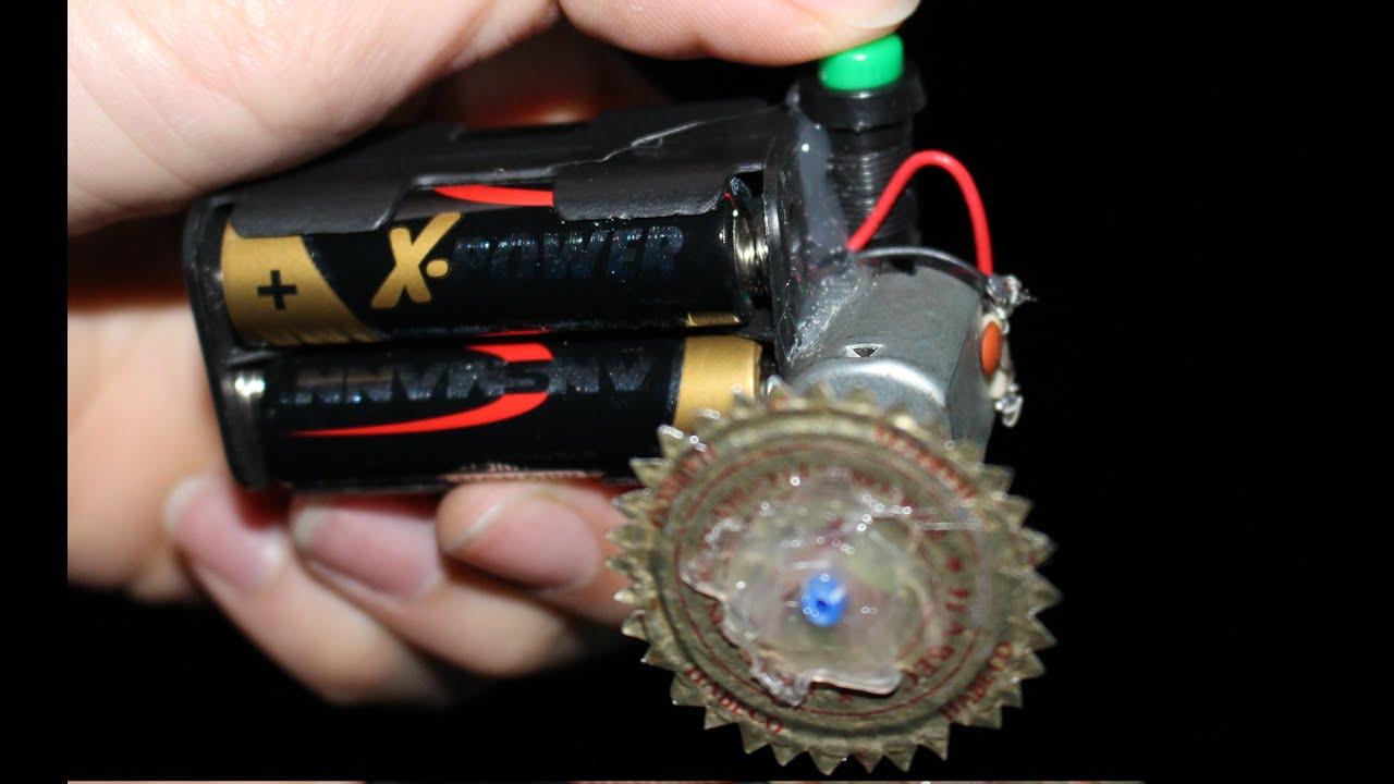 Comment faire un mini machine de dcoupe  trs bon march  YouTube