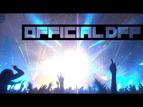 Swedish House Mafia Alexandra Palace One Night Only Leave The World Behind