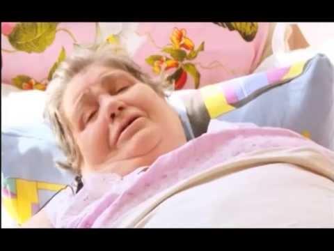 Лечение желчекаменной болезни.  Интервью А.В. Кондратьева.