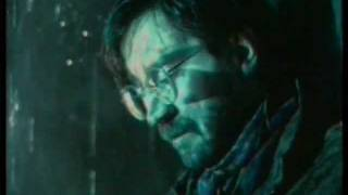 ДДТ - Ты не один (Official video)