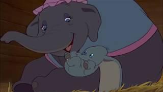 Mother's Day MV: Baby Mine (Arcade Fire's Version)